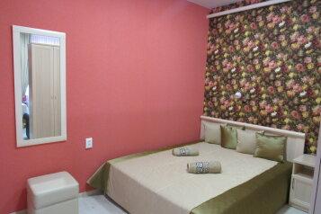 Комнаты в частном домовладении, Октябрьская улица, 108 на 4 номера - Фотография 4