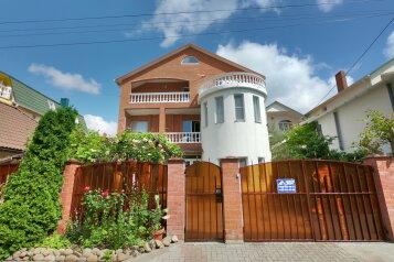 Гостевой дом, Олимпийский переулок, 10 на 12 номеров - Фотография 1