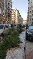 1-комн. квартира, 47 кв.м. на 4 человека, Крымская улица, 19Ж, Геленджик - Фотография 2