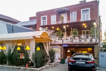 Отель, Колхозная улица, 21 на 15 номеров - Фотография 3