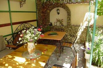 Гостевой дом, улица Чкалова, 153 на 4 номера - Фотография 4