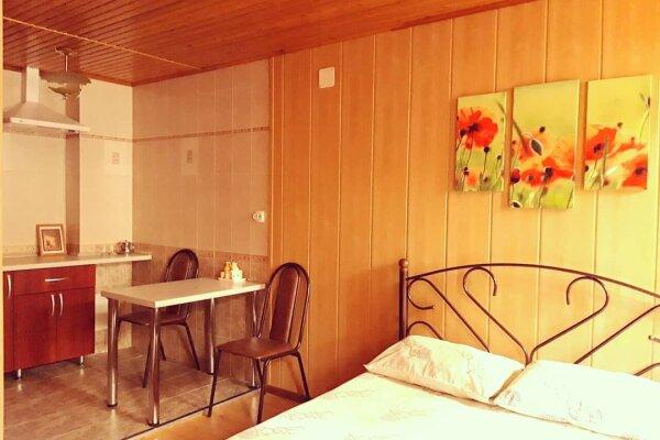 Мини-гостиница , переулок Павлова, 6А на 13 номеров - Фотография 1