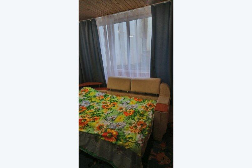 """Гостевой дом """"Атлантис"""", Алупкинское шоссе, 11Г на 17 комнат - Фотография 206"""