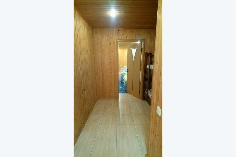 """Гостевой дом """"Атлантис"""", Алупкинское шоссе, 11Г на 17 комнат - Фотография 207"""