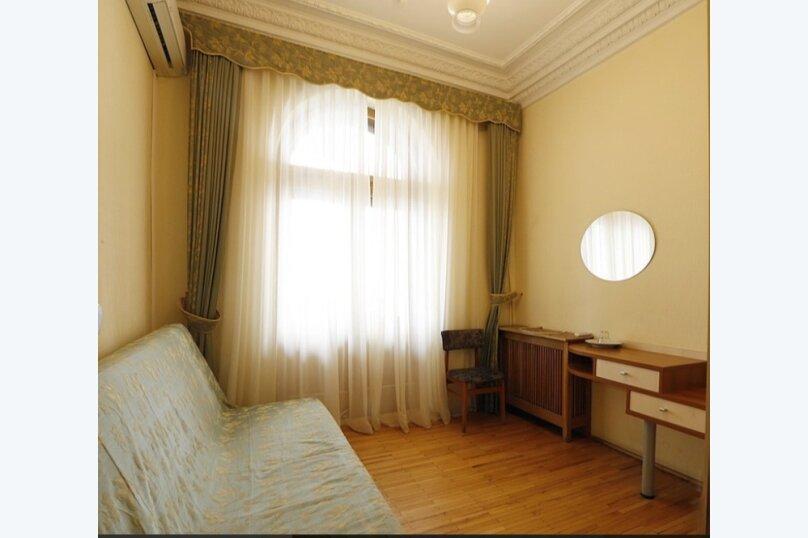 """Отель """"Life"""", улица Леси Украинки, 16 на 20 номеров - Фотография 3"""