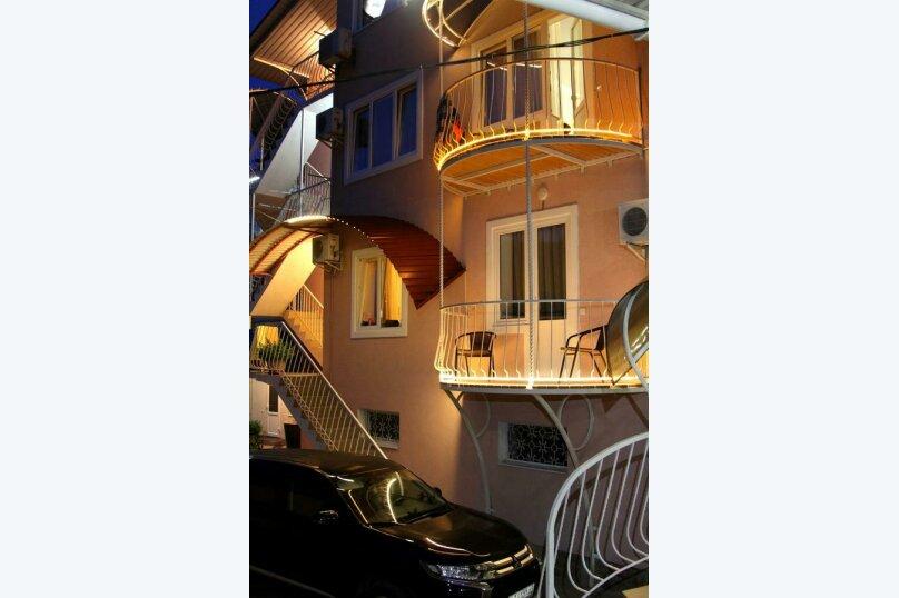 """Гостиница """"Надежда"""", Парковая улица, 3Б на 12 номеров - Фотография 9"""