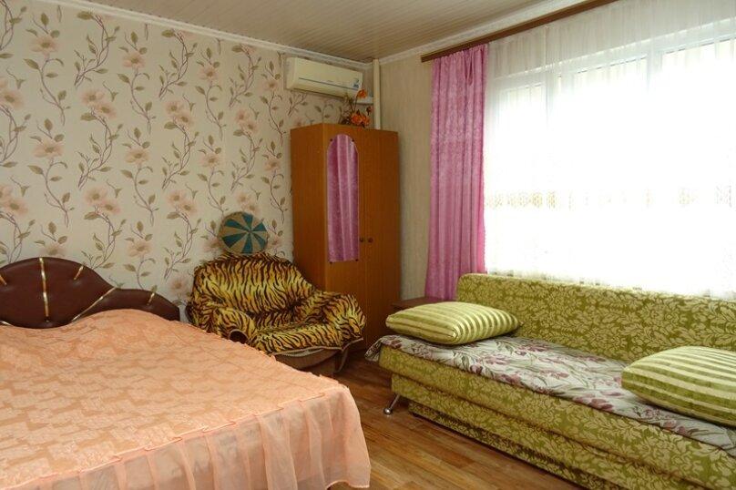 """Гостевой дом """"Кипарис"""", Бамбуковая улица, 8 на 12 номеров - Фотография 22"""