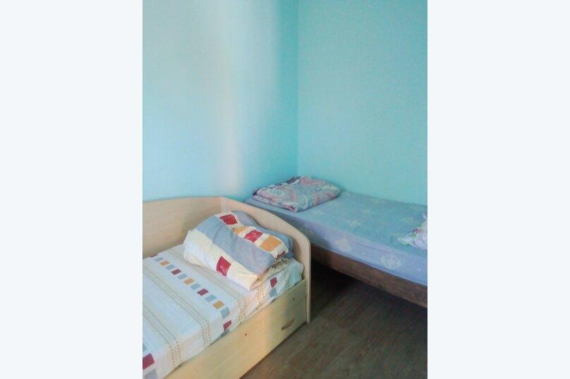 """Гостевой дом """"На Восточной 7"""", Восточная улица, 7 на 4 комнаты - Фотография 26"""