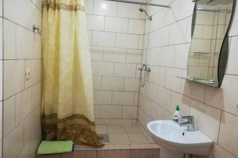 """Гостевой дом """"Атлантис"""", Алупкинское шоссе, 11Г на 17 комнат - Фотография 210"""
