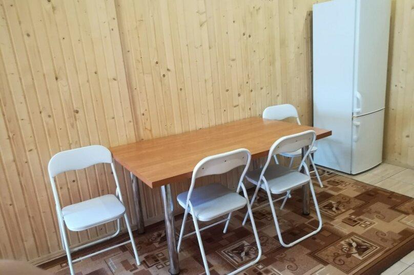 """Гостевой дом """"Атлантис"""", Алупкинское шоссе, 11Г на 17 комнат - Фотография 216"""
