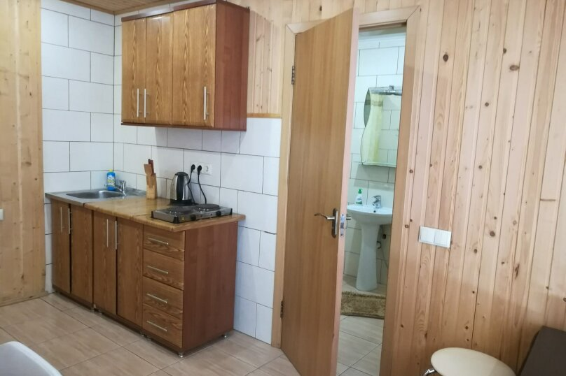 """Гостевой дом """"Атлантис"""", Алупкинское шоссе, 11Г на 17 комнат - Фотография 221"""