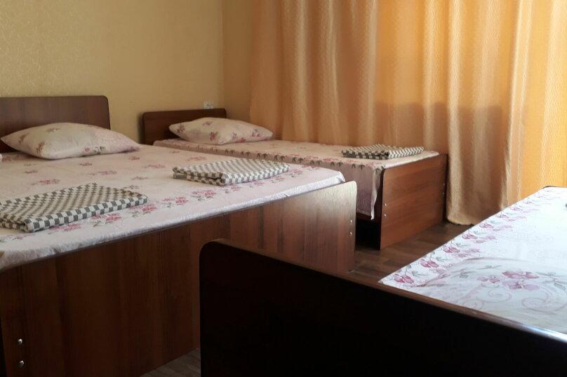 """Гостевой дом """"MariAnna"""", Туманяна, 22Д на 8 комнат - Фотография 44"""