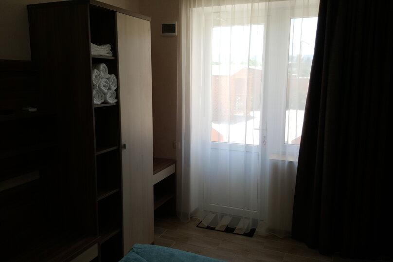 """Гостевой дом """"Светлана"""", Насыпная улица, 8 на 10 комнат - Фотография 43"""