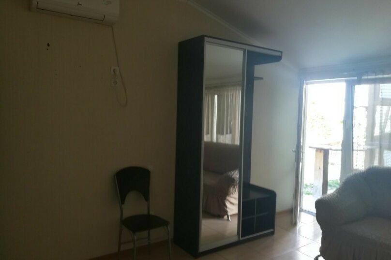 """Гостевой дом """"Атлантис"""", Алупкинское шоссе, 11Г на 17 комнат - Фотография 168"""