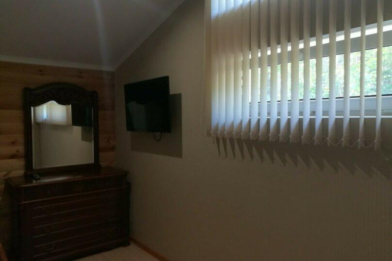 """Гостевой дом """"Атлантис"""", Алупкинское шоссе, 11Г на 17 комнат - Фотография 169"""