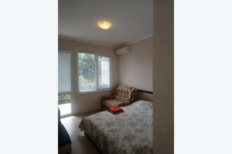 """Гостевой дом """"Атлантис"""", Алупкинское шоссе, 11Г на 17 комнат - Фотография 140"""