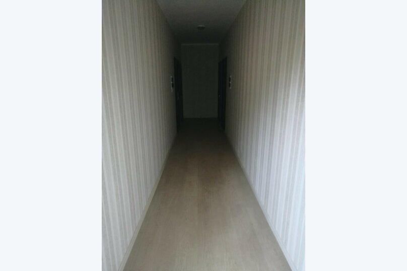 """Гостевой дом """"Атлантис"""", Алупкинское шоссе, 11Г на 17 комнат - Фотография 123"""