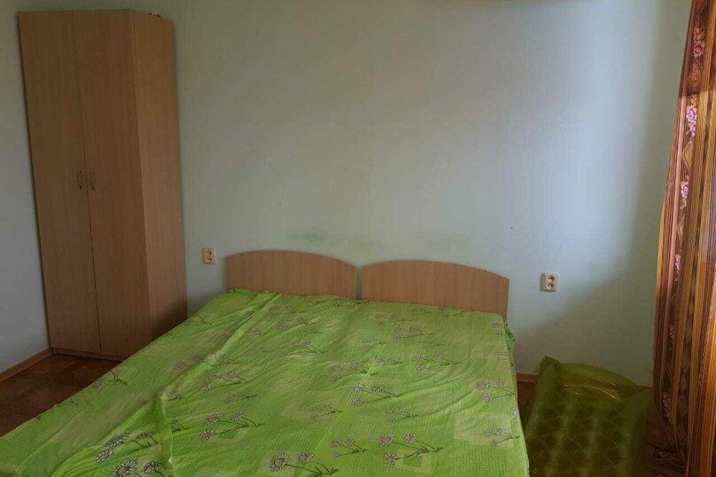 База отдыха, улица Восточная Набережная, 238 на 2 номера - Фотография 8