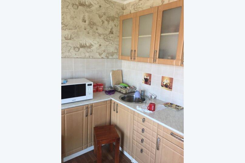 """Гостевой дом """"Лето"""", улица Зои Космодемьянской, 5А на 9 комнат - Фотография 87"""