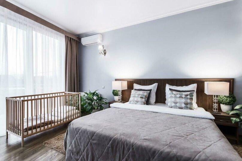 """Мини-отель """"Luna Hotel"""", Минская улица, 64 на 9 номеров - Фотография 18"""