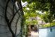 Гостевой дом, Новороссийская улица, 157 на 7 номеров - Фотография 15