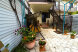 Гостевой дом, Новороссийская улица, 157 на 7 номеров - Фотография 16