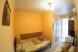 Гостевой дом, Новороссийская улица, 157 на 7 номеров - Фотография 18
