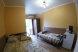Гостевой дом, Новороссийская улица, 157 на 7 номеров - Фотография 21