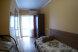 Гостевой дом, Новороссийская улица, 157 на 7 номеров - Фотография 22