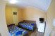 Гостевой дом, Новороссийская улица, 157 на 7 номеров - Фотография 25