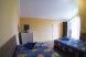 Гостевой дом, Новороссийская улица, 157 на 7 номеров - Фотография 26