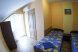 Гостевой дом, Новороссийская улица, 157 на 7 номеров - Фотография 27
