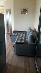 2-комн. квартира, 45 кв.м. на 4 человека, Отрадная улица, 9Б, Ялта - Фотография 4