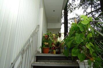 Гостевой дом, Бамбуковая улица, 8 на 12 номеров - Фотография 2