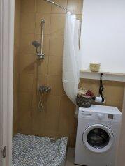 1-комн. квартира, 30 кв.м. на 4 человека, Рубежный проезд, 28, Севастополь - Фотография 4