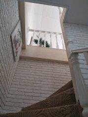 3-комн. квартира, 70 кв.м. на 6 человек, улица Просвещения, 118/2, Сочи - Фотография 3
