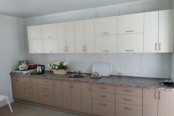 Гостевой дом, Черноморская, 37 на 6 номеров - Фотография 2