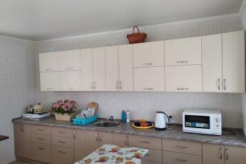 Гостевой дом, Черноморская, 37 на 6 номеров - Фотография 3