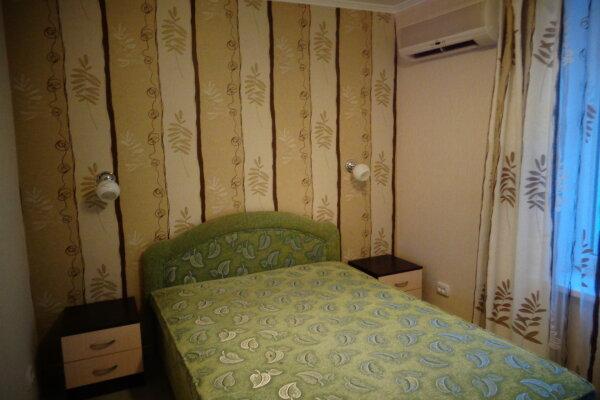 Дом, 23 кв.м. на 2 человека, 1 спальня, Мичурина, 22, Саки - Фотография 1