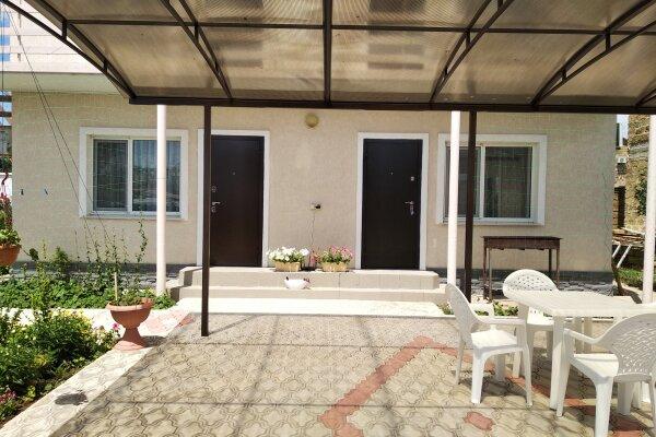 Гостевой дом, Черноморская, 37 на 6 номеров - Фотография 1
