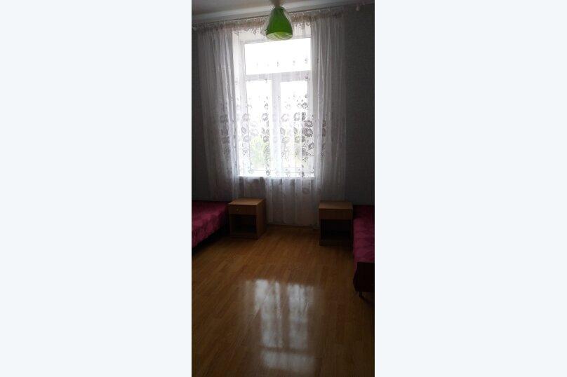 """Хостел """"Медуза"""", Евпаторийская улица, 49 на 5 номеров - Фотография 17"""