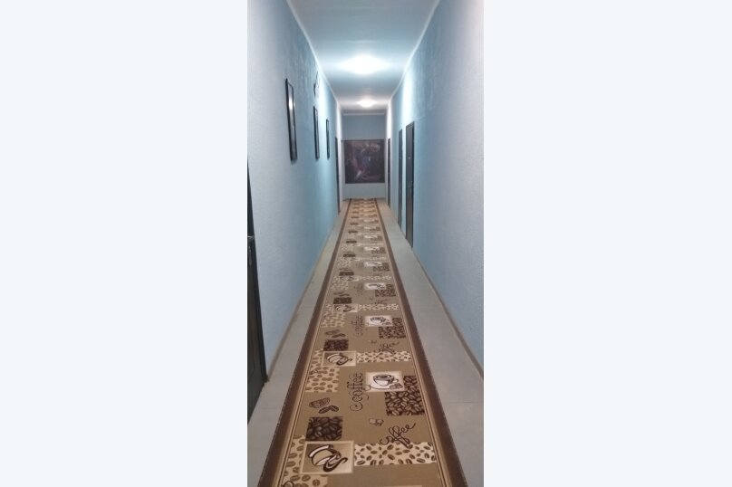 """Хостел """"Медуза"""", Евпаторийская улица, 49 на 5 номеров - Фотография 2"""