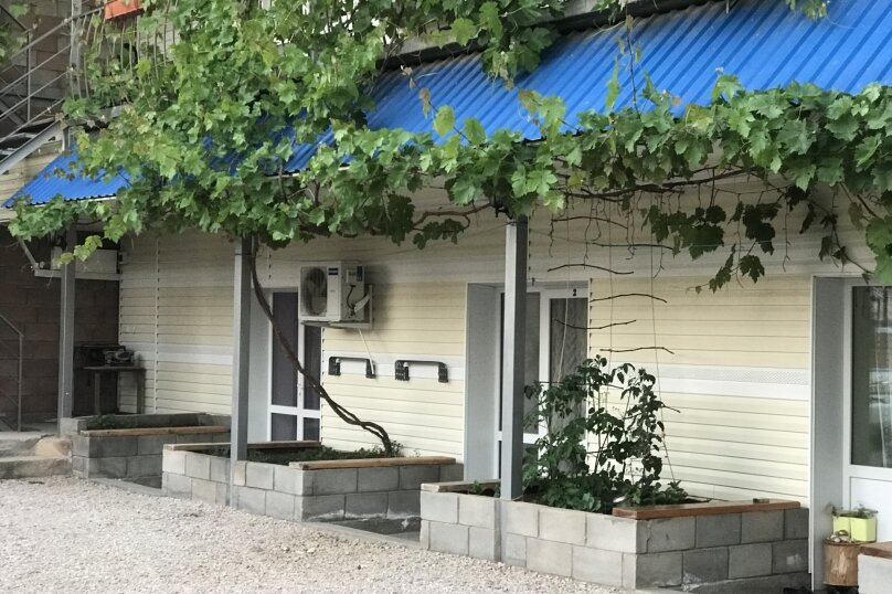 """Гостевой дом  """"Анна"""", 3-я Равелинная улица, 4 на 5 номеров - Фотография 26"""