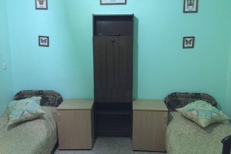 """Дом  """"На Вагулы 4"""", улица Вагулы, 4 на 9 комнат - Фотография 37"""