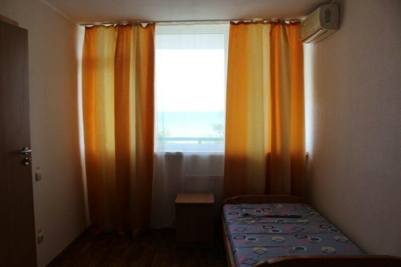 """Отель """"Магас"""", улица Аллея Дружбы, 87 на 80 номеров - Фотография 22"""