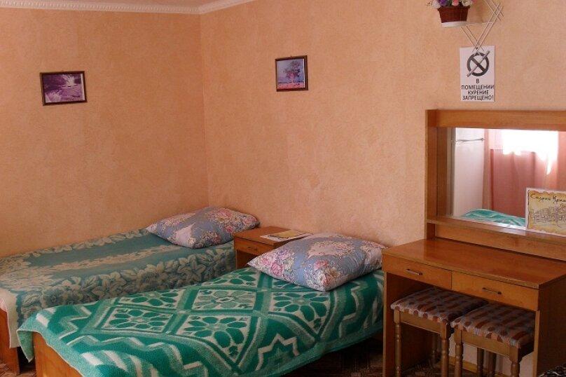 """Гостевой дом """"На Ванеева 8"""", Ванеева, 8 на 7 комнат - Фотография 21"""