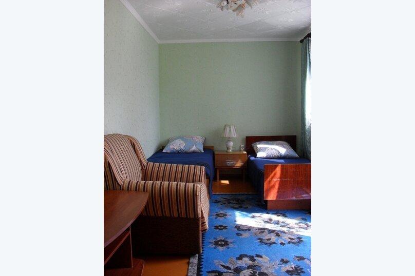 """Гостевой дом """"На Ванеева 8"""", Ванеева, 8 на 7 комнат - Фотография 24"""