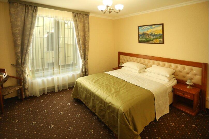 """Отель """"Ritsk"""", Революции, 42Б на 23 номера - Фотография 17"""