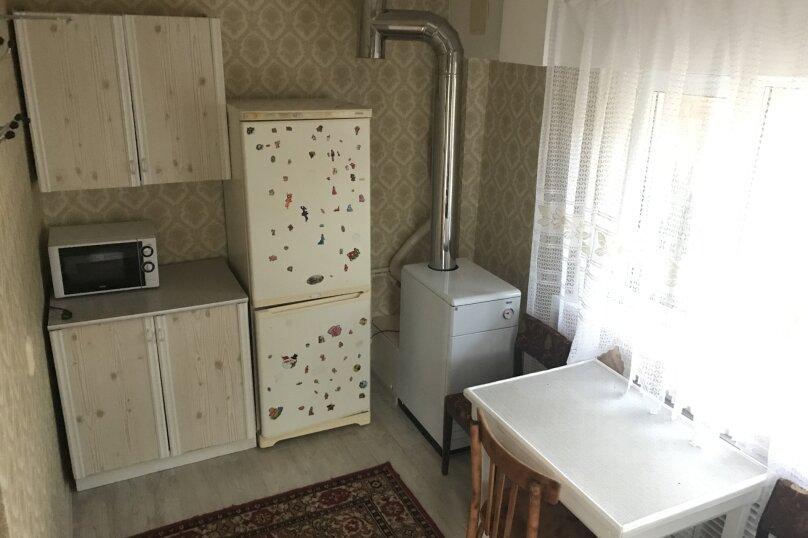 «Домик у моря», Кавказская улица, 16 на 5 комнат - Фотография 2