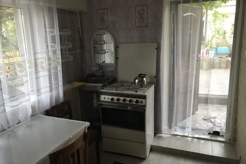 «Домик у моря», Кавказская улица, 16 на 5 комнат - Фотография 3